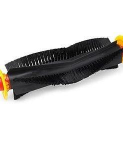 Cepillo Cerdas Roomba Serie 500