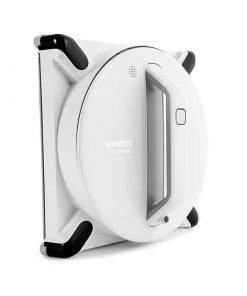 Razones para comprar el robot limpiacristales Winbot 950