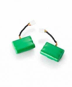 comprar-bateria-neato-xv