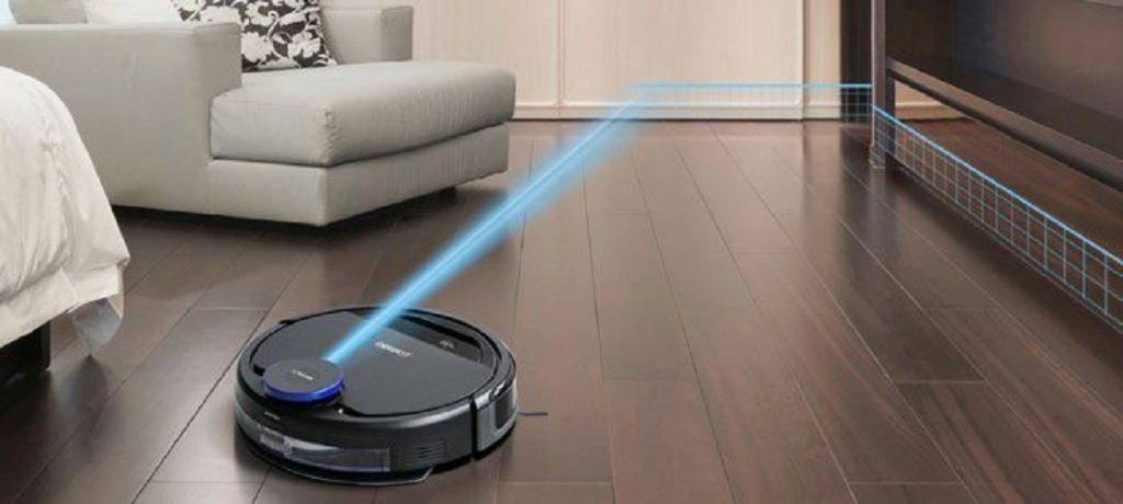 Robot-Aspirador-Ecovacs-Deebot-Ozmo-930-Electrobot