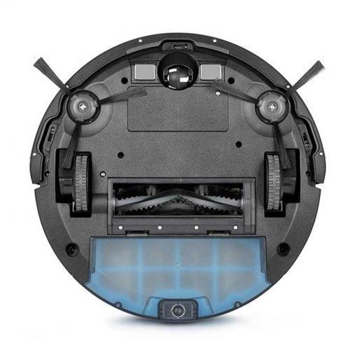 Ecovacs Deebot N79S comprar robot aspirador Electrobot