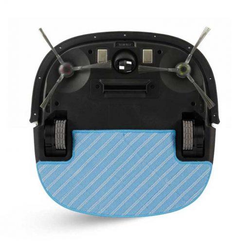 Ecovacs Deebot Slim2 comprar robot aspirador Electrobot