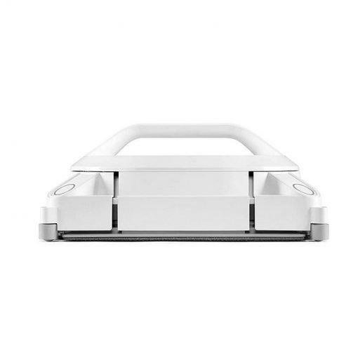 Ecovacs-Winbot-X-comprar-robot-limpiacristales-Electrobot-02