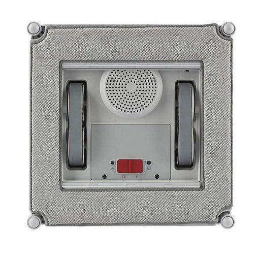 Ecovacs-Winbot-X-comprar-robot-limpiacristales-Electrobot-03