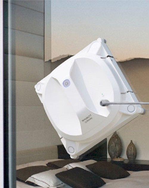 Compra-Robot-Limpiacristales-Ecovacs-WinbotX-Electrobot