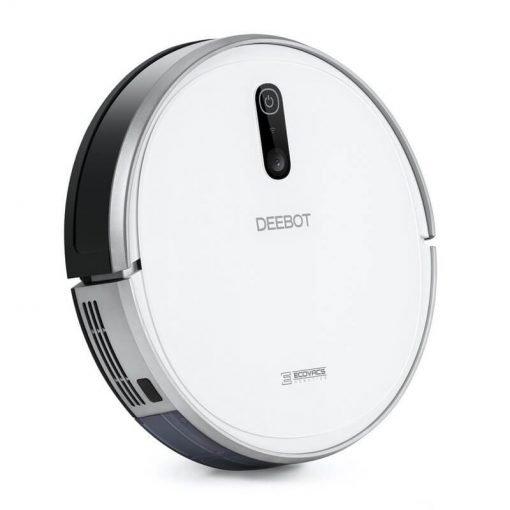 robot-aspirador-ecovacs-deebot-710-electrobot-02