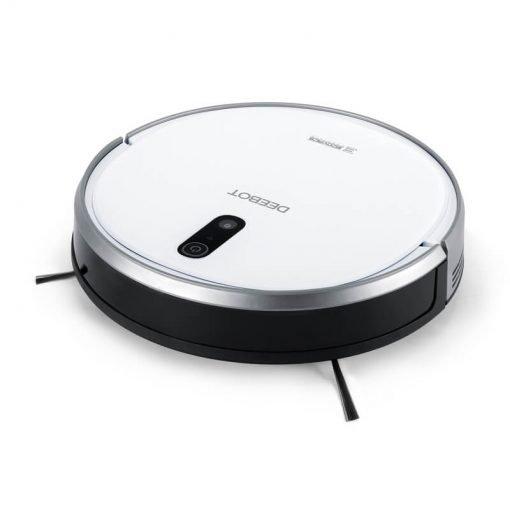 robot-aspirador-ecovacs-deebot-710-electrobot-04