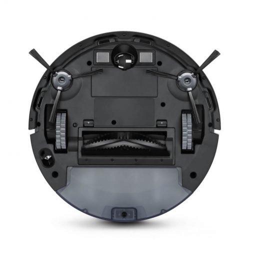 robot-aspirador-ecovacs-deebot-710-electrobot-05