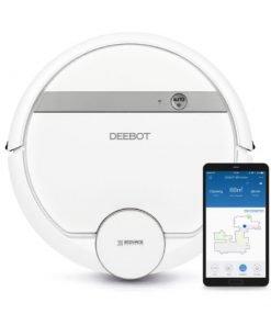 ecovacs-deebot-900-comprar-robot-aspirador-electrobot-01
