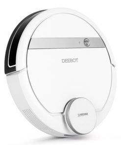 ecovacs-deebot-900-comprar-robot-aspirador-electrobot-02