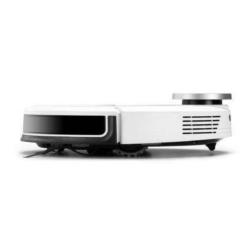ecovacs-deebot-900-comprar-robot-aspirador-electrobot-04