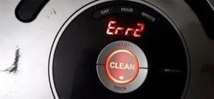 Roomba-600-mensajes-error-Electrobot